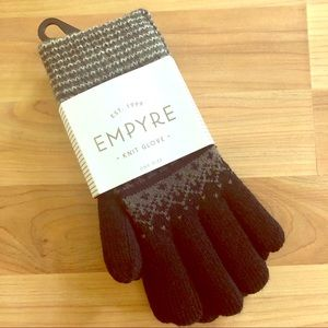 Thick Winter Gloves